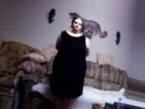 single woman in Columbus, Nebraska