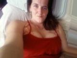 single woman in Independence, Kansas