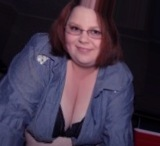 lesbians craving your special touch in Knoxville, Tennessee