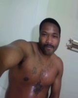single man in Fort Mill, South Carolina
