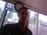 single man in Slidell, Louisiana